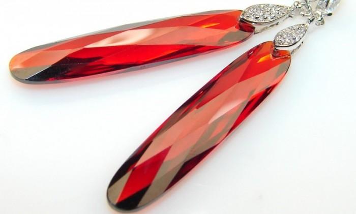 How does a gemstone appraisal work silverrushstyle blog 15 flares twitter 0 solutioingenieria Choice Image