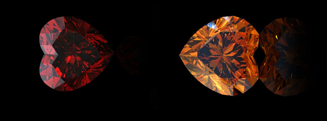 What You Need To Know About November Birthstones Topaz