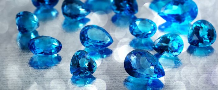 How to Tell if Jewelry is Made of Real Metal and Gemstones