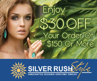 Enjoy $30 OFF Your Order of $150 or More!
