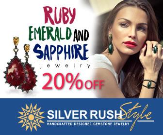 http://www.silverrushstyle.com/precious-sale/