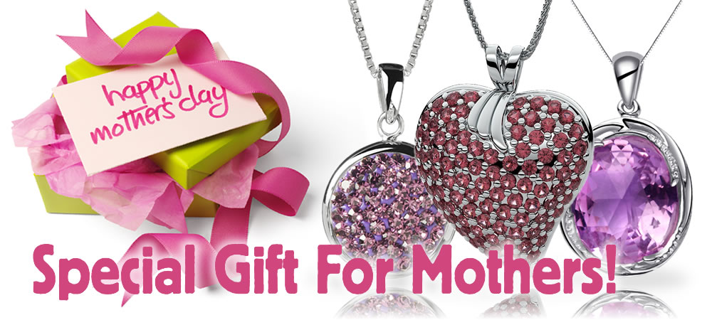 Mother's Day Collectino