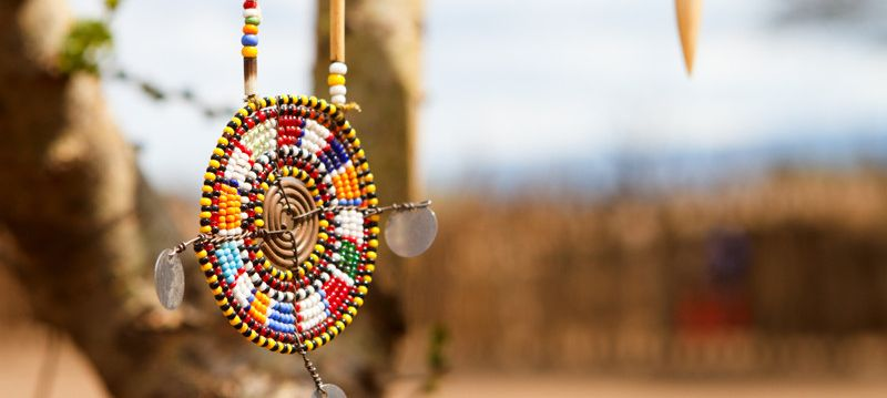 How To Distinguish Native American Tribes By Jewelry And
