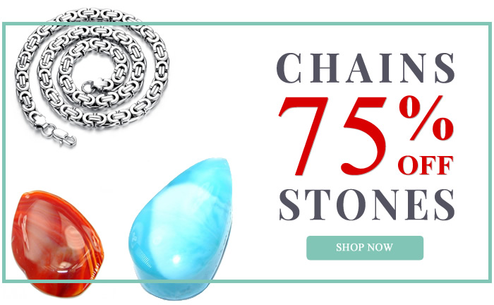 Christmas Joyland - All Jewelry 65% OFF