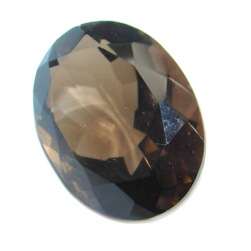 Natural AAA Imperial Jasper 8.2 ct Stone