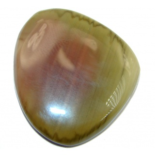 Natural Imperial Jasper 40.3 ct Stone