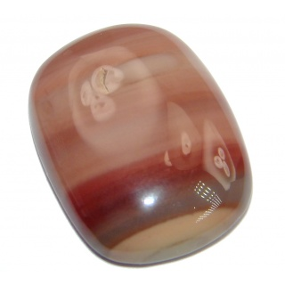 Natural Imperial Jasper 22.3 ct Stone