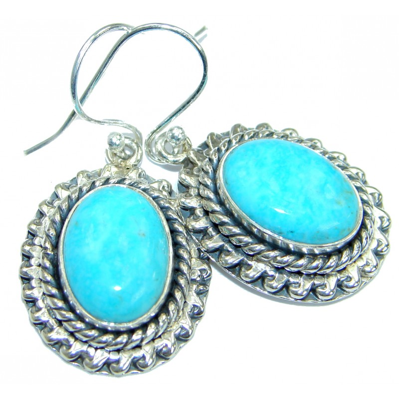 page handcrafted product jewellery and labradorite turquoise earrings designs rehn pearl file
