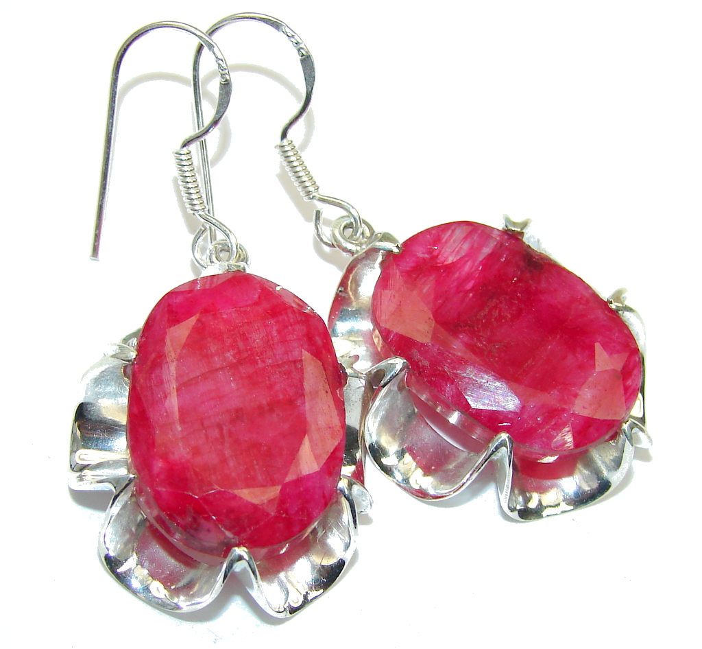 Beauty supply earrings / All inclusive resorts in mexico