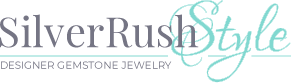 SilverRush Style - Jewelry Store